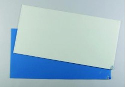 Slika za fine dust adhaesive mat nomad 4300