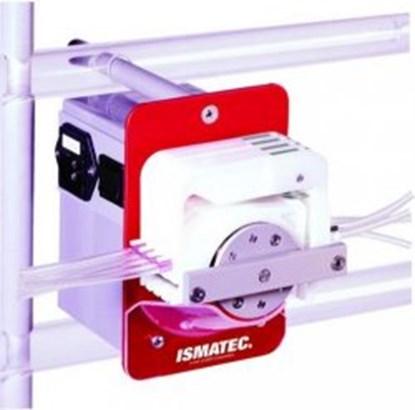 Slika za small tube pump ms-ca 2/620