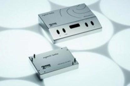 Slika za control unit mixcontrol mtp rs232