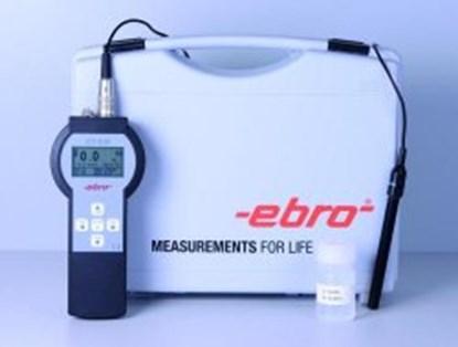 Slika za conductivity-meter ct 830 set