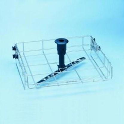 Slika za water deionzing cartridge ve p 2800