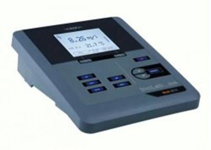Slika za measuring unit inolabr multi 9310 ids