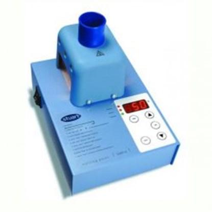 Slika za melting point apparatus