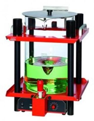 Slika za wastewater mixer,for 5 ltrs