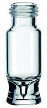 Slika za total microliter short thread vials