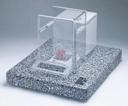 Slika za bel-art-anti-vibration platform