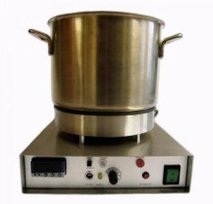 Slika za laboratory heating bath hb 1500/s