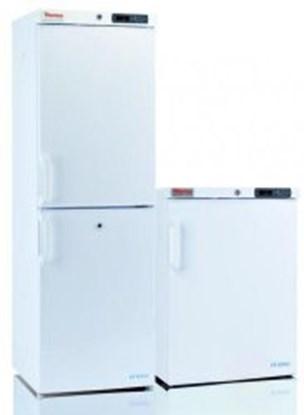 Slika za laboratory refrigerator series es, 288 l