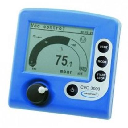 Slika za vacuum controller cvc 3000