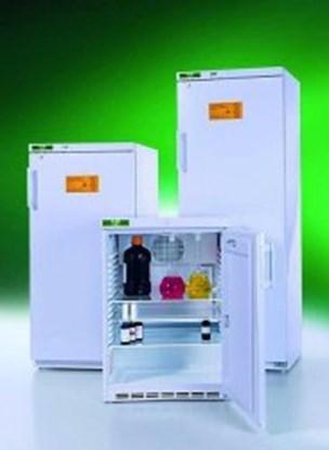 Slika za laboratory refrigerator ex 490