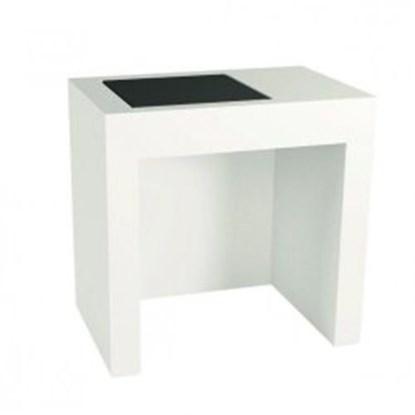 Slika za balance table 900x900x600mm