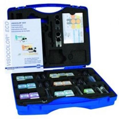 Slika za visocolorr reagent case for environmenta