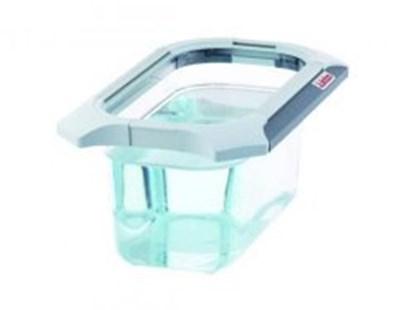 Slika za stainless steel bath tank b33