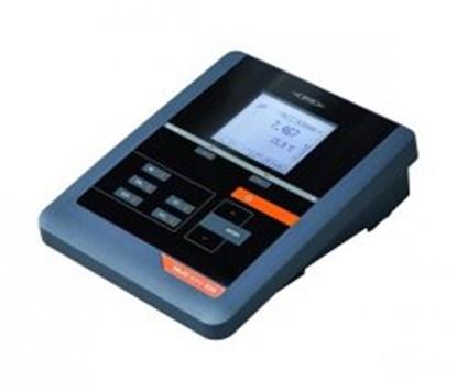 Slika za measuring unit inolab® multi 9310 set c