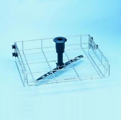 Slika za aqua purificator g 7895/1 ae