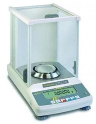Slika za analyse balance abt 320-4nm