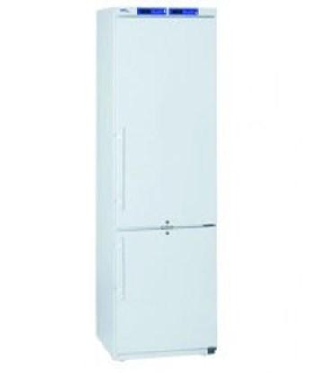 Slika za laboratory cooling-freezing combination