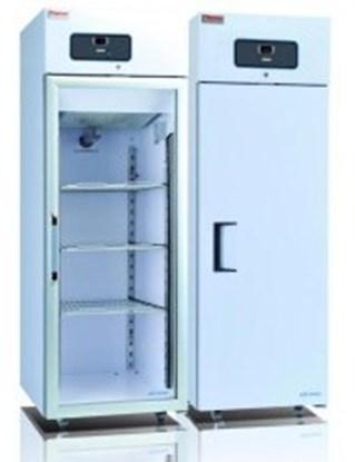Slika za laboratory refrigerator series gps, 400