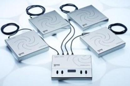 Slika za control unit biomixcontrol 4ms