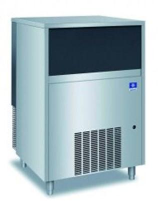 Slika za flake-ice maker model rf 0388 a