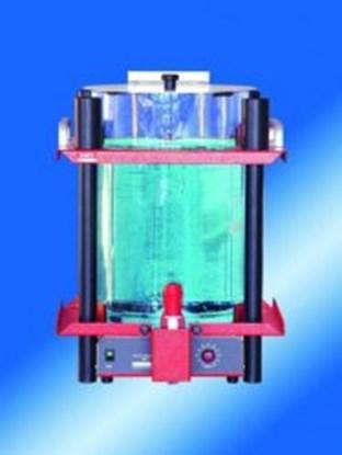 Slika za wastewater mixer,for 15 ltrs