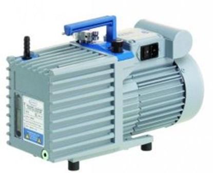 Slika za rotary vane vacuum pumps,one-stage, re9