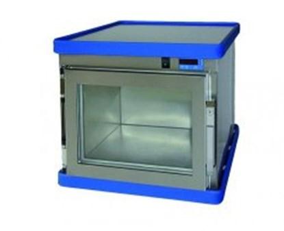 Slika za freezer box b 30-20