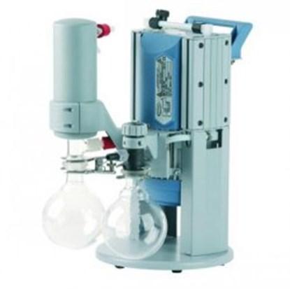 Slika za chemical-membrane pump mz 2c nt
