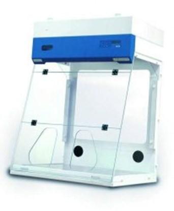 Slika za laboratory fume hood ascentr opti