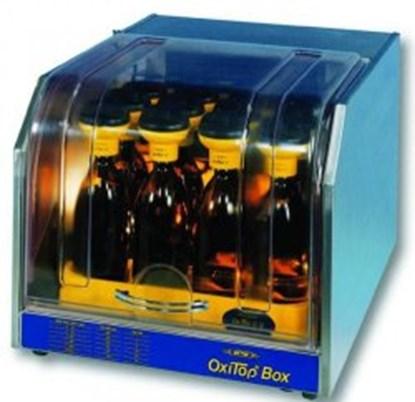 Slika za komora termostatirana oxitopr box,425x600x3