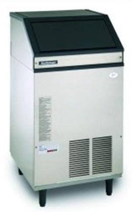 Slika za flake ice machine af 206 as