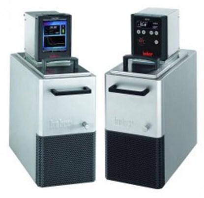 Slika za refrigerated heating bath cc-k6s