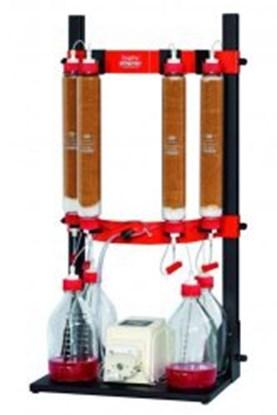Slika za columnelution unit seb 32 r