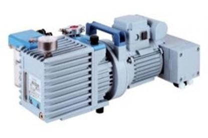 Slika za chemistry hybrid pump rc 6 230 v/50-60 h