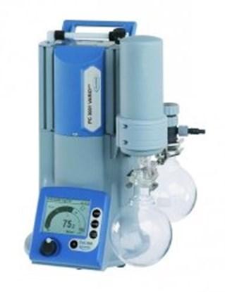 Slika za chemistry pumping unit pc 3002 vario