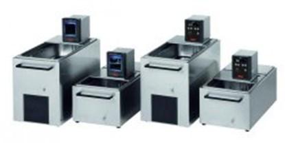 Slika za refrigerated heating bath cc-k25