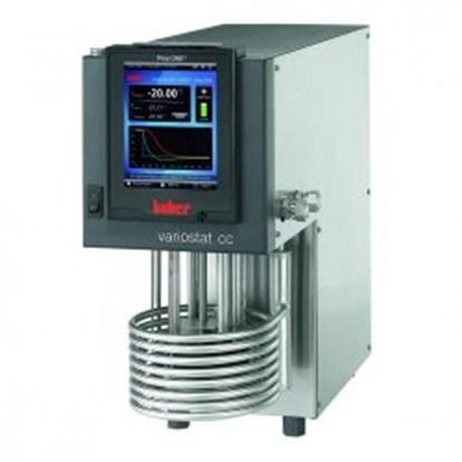 Slika za refrigerated heating circulator bath var