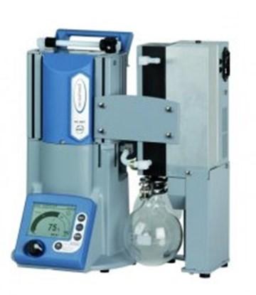 Slika za chemistry pumping unit pc 3001 vario pro