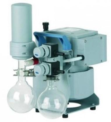 Slika za chemistry membrane pump md 12c nt +ak+ek