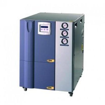 Slika za nitrogem generator lcms20-0-e
