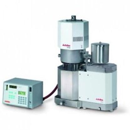 Slika za high temperature termostat ht30-m1
