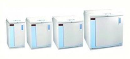 Slika za cryoplus 200l storage system