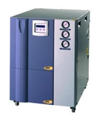 Slika za nitrogen generator lcms65-1-e