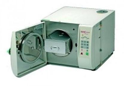 Slika za autoclave hmt 300 mb b-class