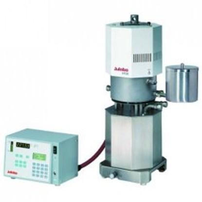 Slika za high temperature termostat ht60-m2-c.u.