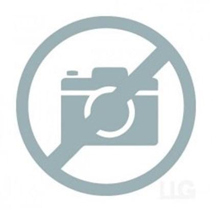 Slika za desiccator stopcock fi 8mm