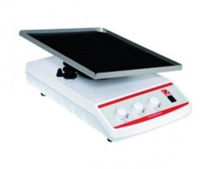 Slika za rocking shaker, digital, eu-plug