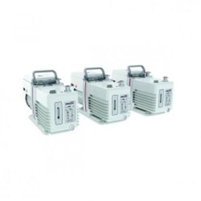 Slika za crvpro8, 2-stage rotary vane pump