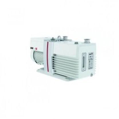 Slika za crvpro16, 2-stage rotary vane pump
